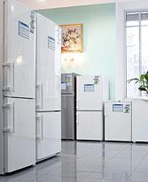 Холодильники в кредит в москве