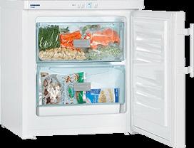 Купить холодильник в кредит онлайн