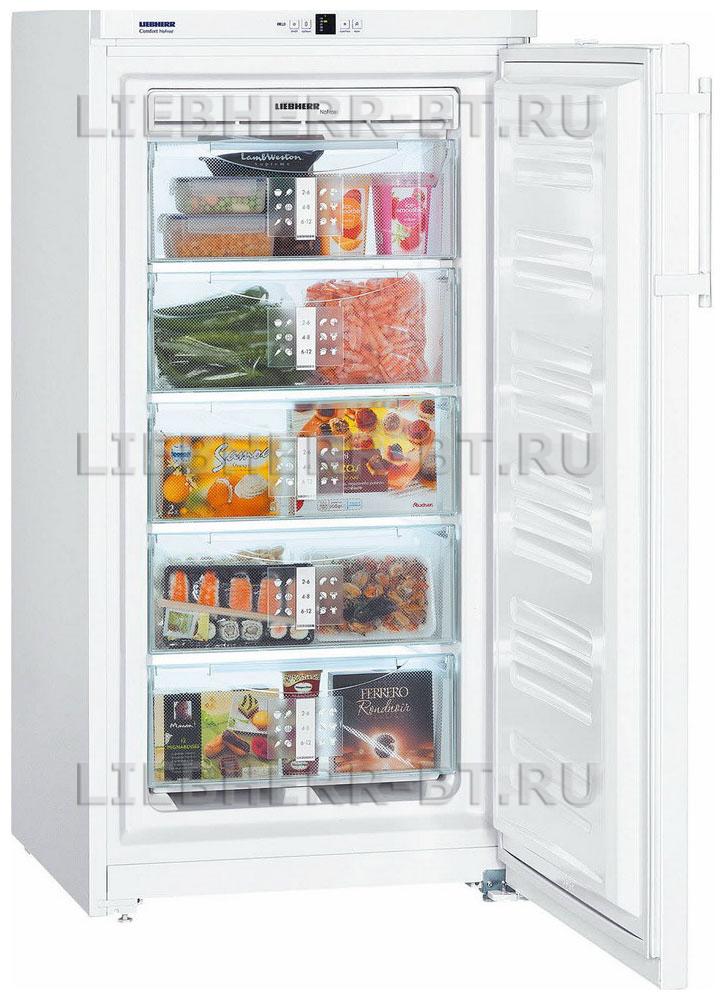 Купить морозильник в Москве, цены на морозильники